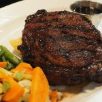 ny-steak
