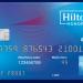【2019年8月28日まで】ヒルトン系クレジットカードの新規作成ボーナスキャンペーン!!