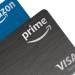 【クレカレビュー】Amazon Prime Rewards Visa Signature Card