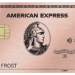 【クレカレビュー】American Express Gold Card